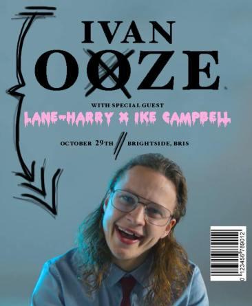 Ivan Ooze